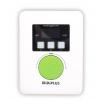 Midiplus miniEngine PRO moduł dźwiękowy z akumulatorem