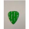 Ibanez SH01 GR HEAVY kytarové trsátko