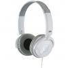 Yamaha HPH 100 WH headphones