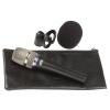Heil Sound PR 22 UT Utility dynamický mikrofon