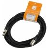 4Audio MIC 15m drát