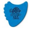 Dunlop 4141 Tortex Fins