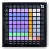 Novation Launchpad Pro mk3 controller
