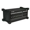 Allen&Heath DX168/X digital stagebox