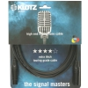 Klotz M2K1FM 0300 drát