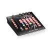 ICON Platform Nano kontroler MIDI - sterownik dla systemów DAW