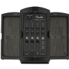 Fender Passport Conference Series 2 portable audio system