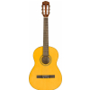 Fender ESC-80 3/4 classical guitar