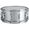 Dixon PDSCST654 ST Cornerstone snare drum