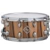 Dixon PDSCST654 ARG Cornerstone snare drum