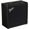 Fender Mustang LT 50 guitar amplifier 50W, 1x12:
