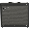 Fender Mustang GTX 100 guitar amplifier 100W, 1x12″