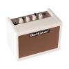 Blackstar FLY 3 Acoustic Mini Amplifier