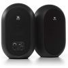 JBL One Series 104 BT Black monitory studyjne (para), bluetooth, kolor czarny