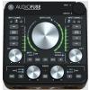 Arturia AudioFuse rev.2 interfejs audio USB