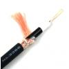 Mogami 3368 Reference instrumentální kabel