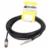 4Audio MIC2022 PRO 6m drát