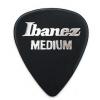 Ibanez CE14M BK kytarové trsátko