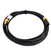 Accu Cable STR True PLC 7