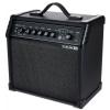 Line 6 Spider 20 V mkII guitar combo amplifier