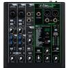 Mackie ProFX6v3 6-Channel analog mixer