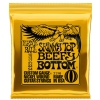 Ernie Ball 2216 Skinny Top Beefy Bottom Slinky electric guitar strings 10-54