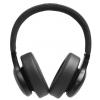 JBL Live 500BT BLK słuchawki bezprzewodowe nauszne, kolor czarny