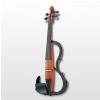 Yamaha SVV-200 BR Silent Viola elektrická viola