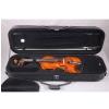 Alcalya - violin set 4/4
