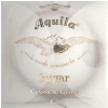 Aquila 155C Sugar classical guitar strings