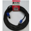4Audio LS2250 10m drát