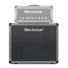 Blackstar HT-112 MkII