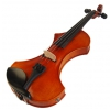 M Strings CTDS-1004