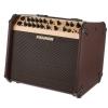 Fishman Loudbox Artist guitar amplifier with bluetooth