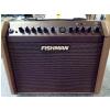 Fishman Loudbox Mini Charge guitar amplifier (B-STOCK)