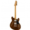 Fender Squier Classic Vibe Starcaster MN WAL
