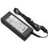 Yamaha VCN84700 Power Adapter PA-300C