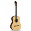 Alhambra 7PA classical guitar