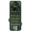 One Control Hooker′s Green Bass Machine