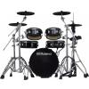 Roland VAD 306 electronic drum kit