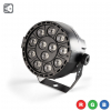 Flash LED PAR 36 12x3W RGB spotlight