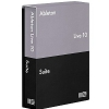 Ableton Live 10 Upgrade z Intro do Suite program komputerowy (DIGI)