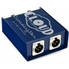 Cloud Microphones - Cloudlifter - CL-2 Dynamic/Ribbon Mic Activator Inline Preamp