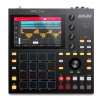 AKAI Professional MPC One Standalone Sampler and Sequencer