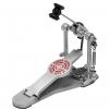 Sonor SP 2000 S drum pedal