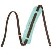 Fender Original Strap, Daphne Blue