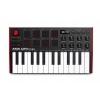 AKAI MPK Mini MK3 USB/MIDI keyboard controller