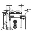 Roland TD 27 K MDS-STD electronic drum kit