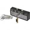 Fender AMP KEYCHAIN HOLDER/KEYCHAIN blokada gniazda