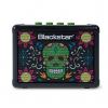 Blackstar FLY 3 Sugar Skull 2 Mini Amp Limited Edition combo guitar amp